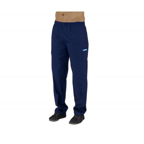 Pantalon de travail MILO
