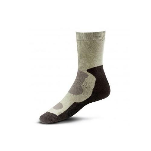 Lot de 3 paires de chaussettes TOE tout-temps