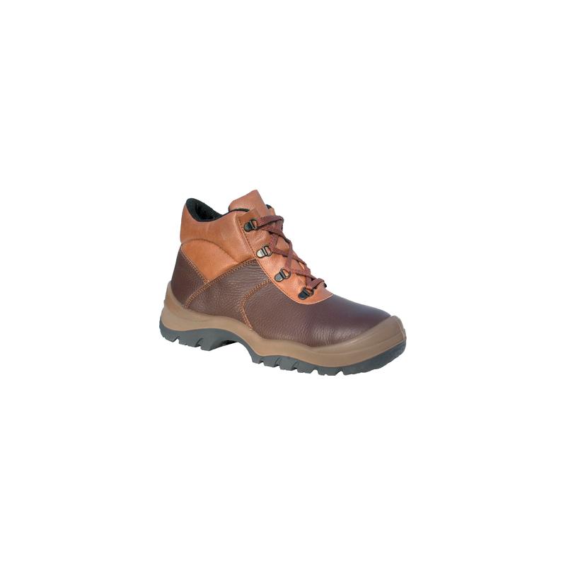 Chaussure de sécurité hydrofuge Armor S3