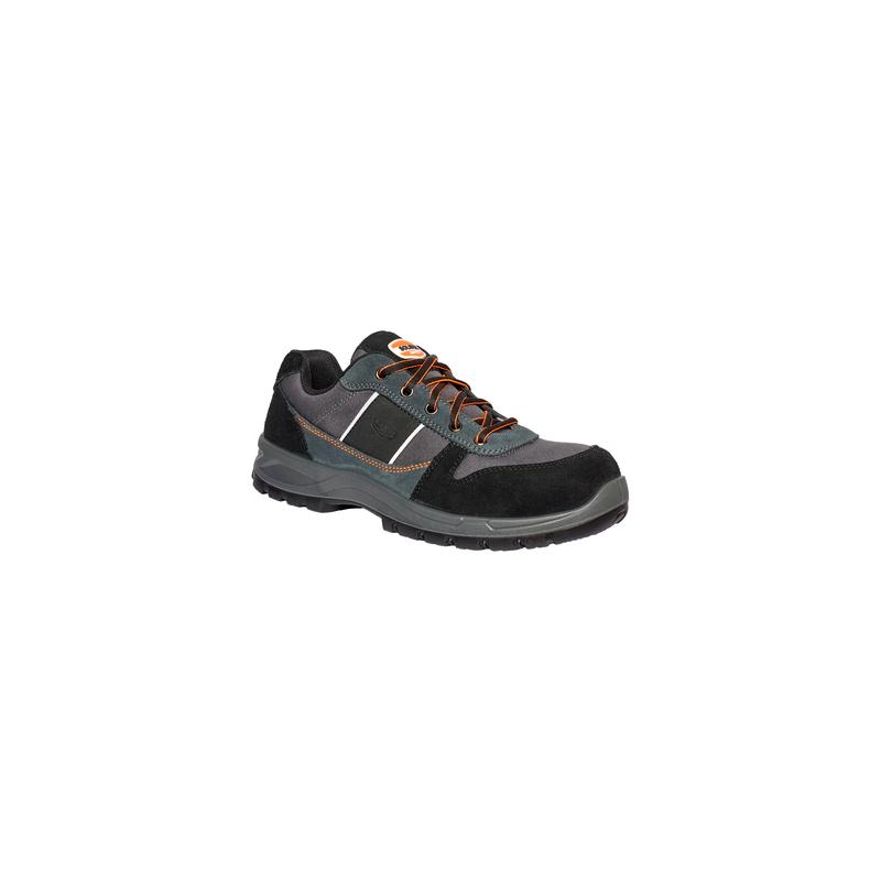 Chaussure de sécurité base Migial