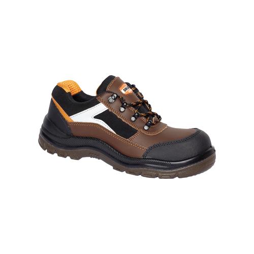 Chaussure de sécurité base Omega