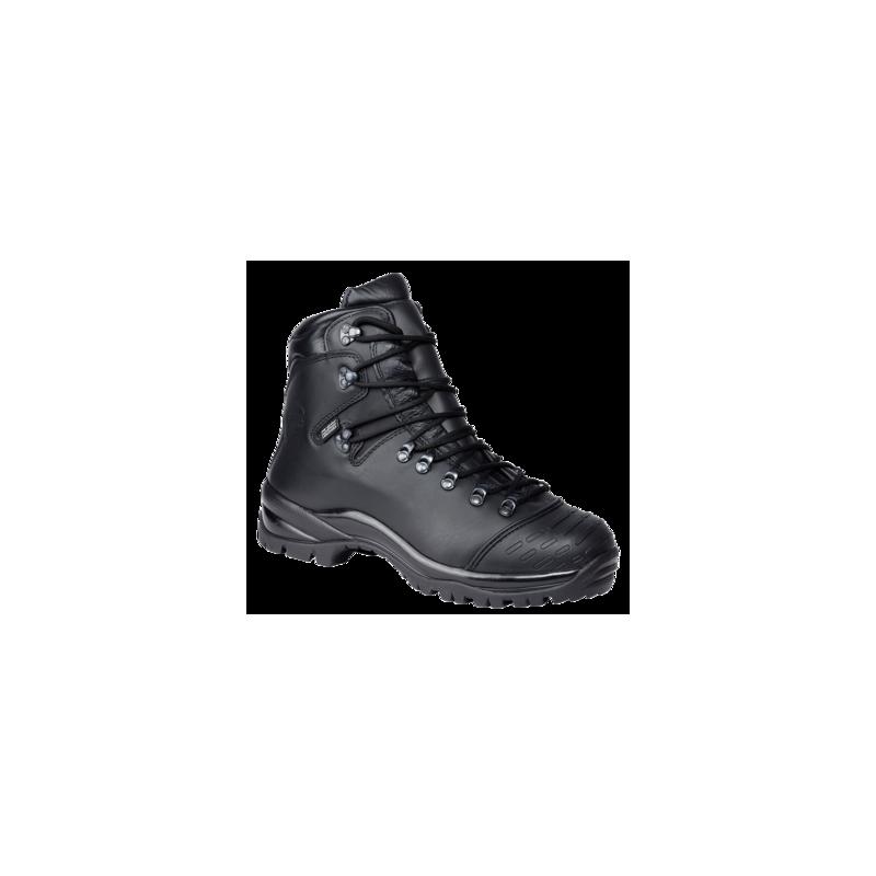 Chaussure de sécurité haute Orteless