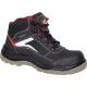 Chaussures de sécurité Sigma3