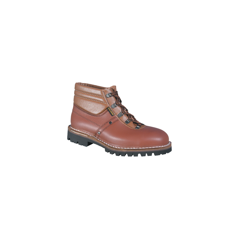Chaussures de sécurité Super Robust