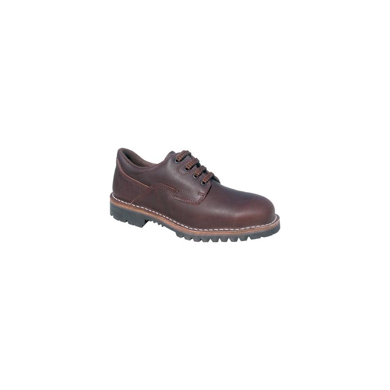 Chaussures de sécurité basse Sydney S3
