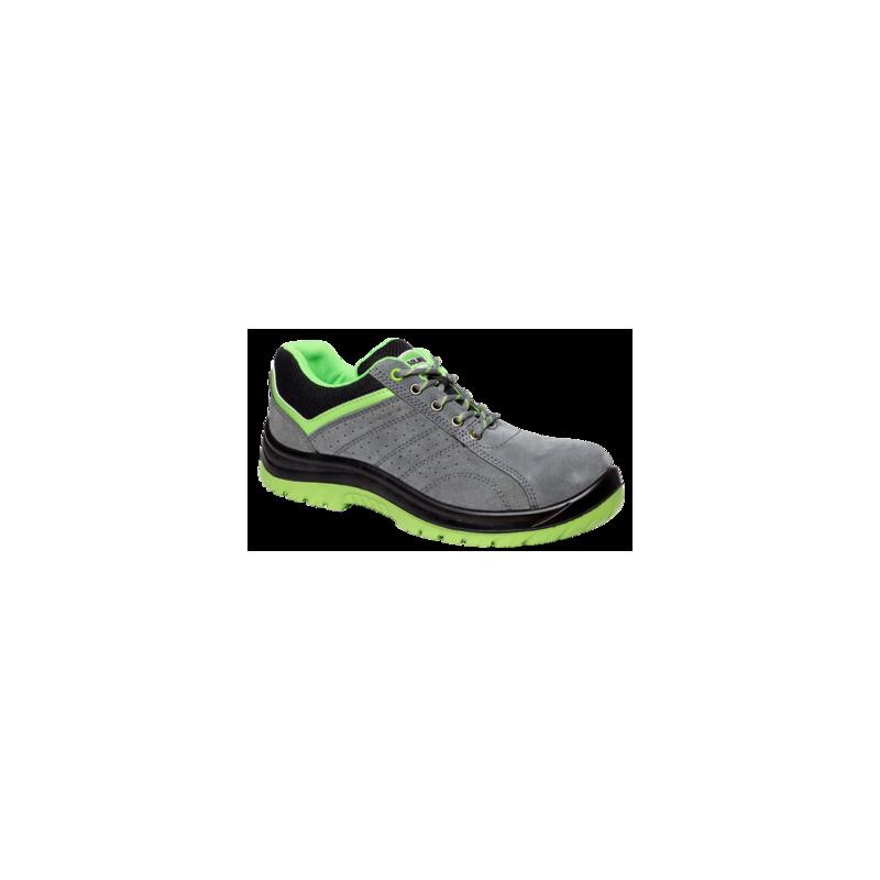 Chaussures de sécurité basse Targa S1P