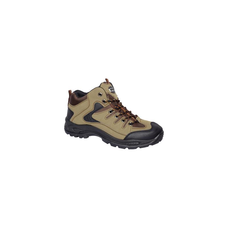 Chaussures de travail Haute Andin