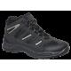 Chaussures de travail Haute Ardo