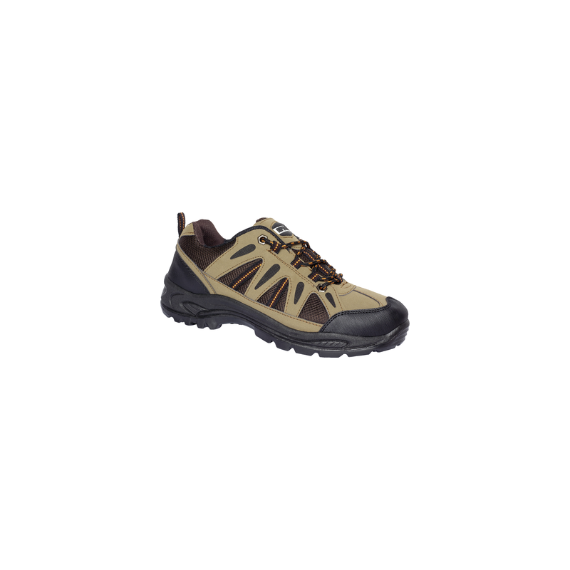 Chaussures de travail basses Axios