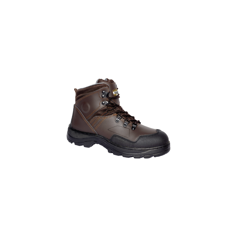 Chaussures montante Farm