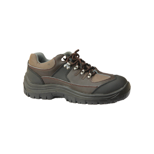 Chaussures basses Nira