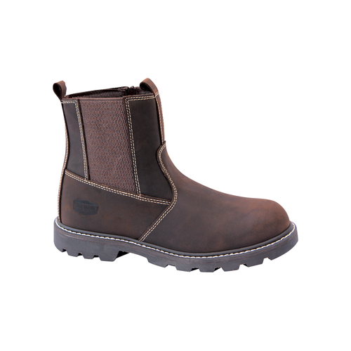Chaussures Verdon