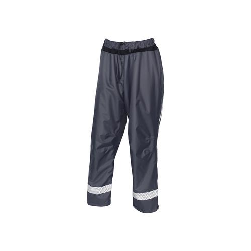 Pantalon de pluie H20
