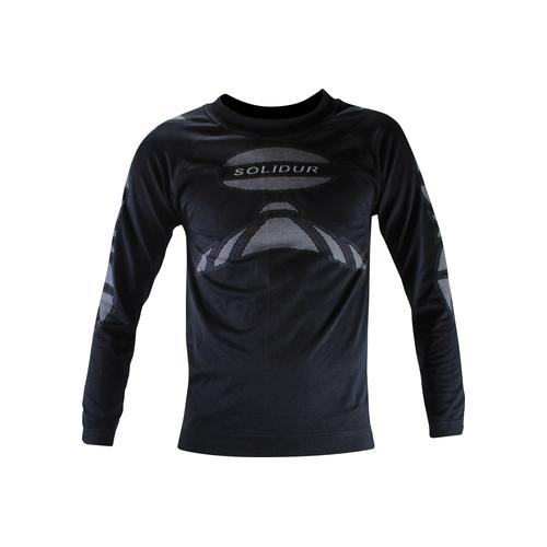 Tee Shirt Sous Vêtement Thermique Haut