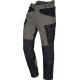 Pantalon de travail Handy