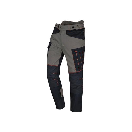 Pantalon de travail Handy +7 cm