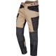 Pantalon de travail Handy -7 cm
