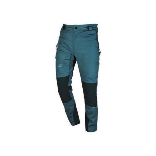 Pantalon Workflex