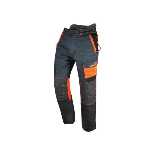 Pantalon Comfy Classe 1 Type A +7 cm