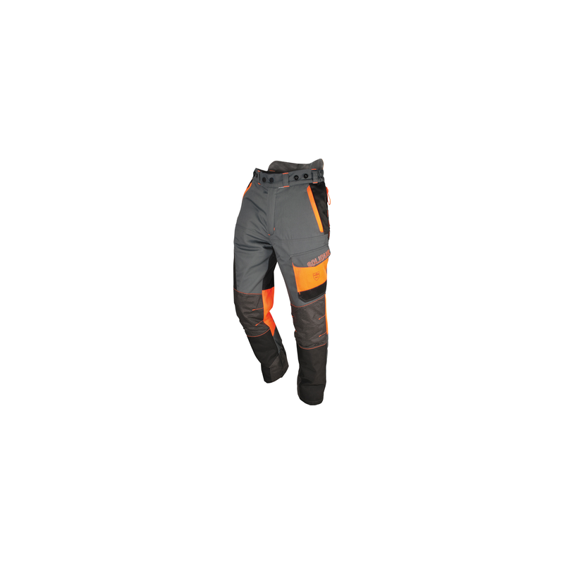 Pantalon Comfy Classe 1 Type C