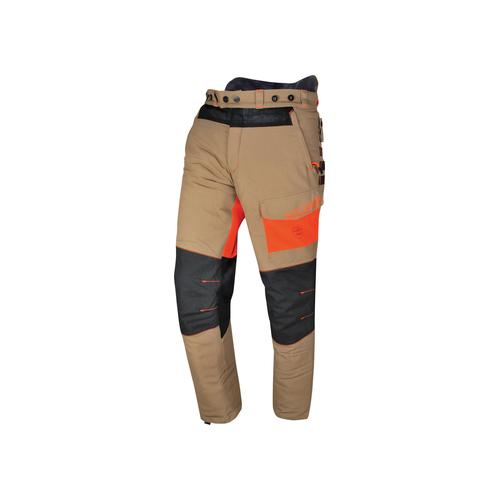 Pantalon So Fresh Classe 1 Type A - 7 cm