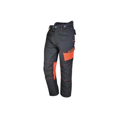 Pantalon So Strong Classe 1 Type A