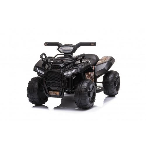 Mini Quad électrique 6V pour Enfant