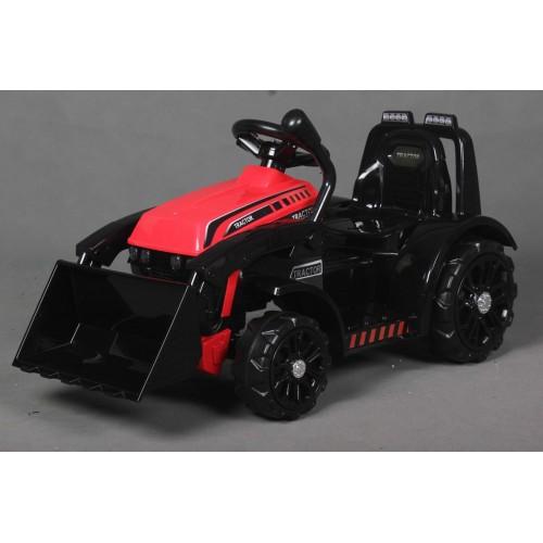 Tracteur électrique FARMER 20V