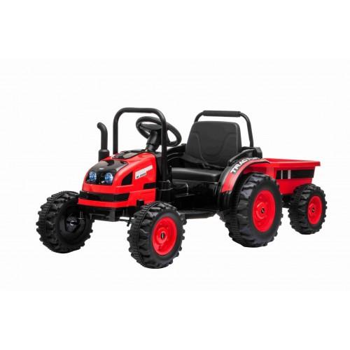 Tracteur électrique POWER