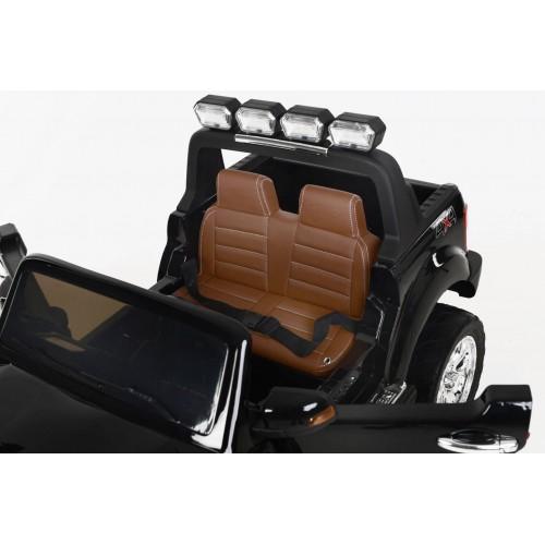 4x4 enfants électrique 2 places 12V Ford Ranger Wildtrak 4X4