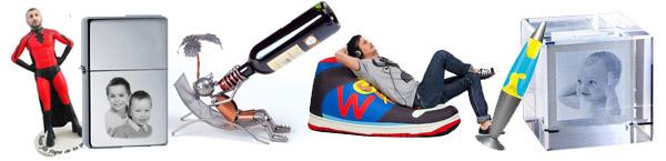 noel approche vous manquez d id es cadeaux jmw vpc le blog. Black Bedroom Furniture Sets. Home Design Ideas