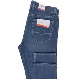 Jeans Pionier