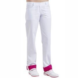 Pantalons, Corsaires