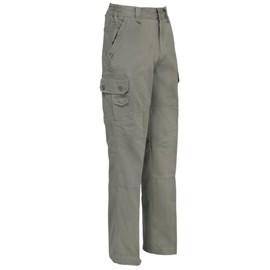 Pantalons Idaho
