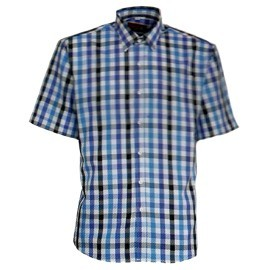 Chemises polos et tee-shirt