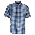 Chemises, Polos & Tee-shirt Idaho