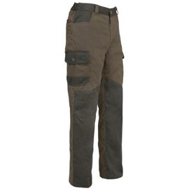 Pantalons, Cuissards