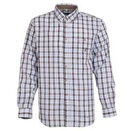 Chemises et pulls