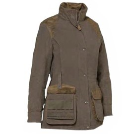 Vêtements de chasse femme