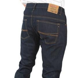 Jeans Complices pour homme