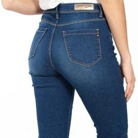 Jeans Complices pour femme
