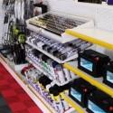 Magasinier/Vendeur pièces détachées