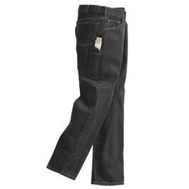 Jeans pionier pour homme