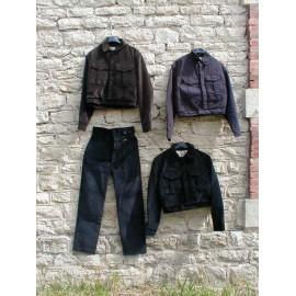 jackets Pants