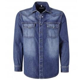 Denim, jeans + Cargo