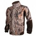 Vêtements de chasse Somlys