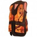 Vêtements de chasse femme Somlys