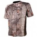 Tee-shirts de chasse