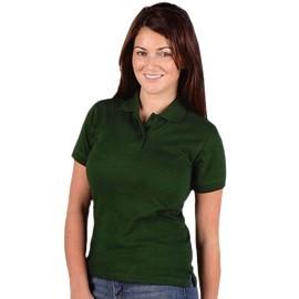 Tee-shirts et polos femme