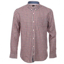 Chemises et chemisettes